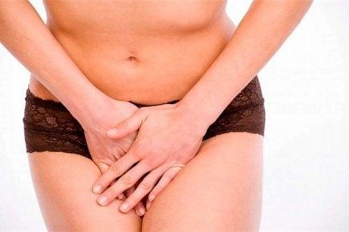 Вагиналното течение и здравето на жената