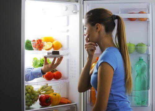 ефикасни диети за отслабване