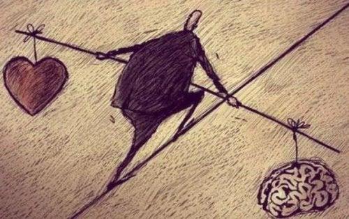 7 навика на емоционално интелигентните хора