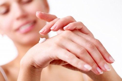 Някои антибактериални препарати влияят на щитовидната жлеза