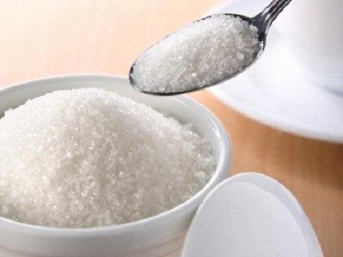 Един трик срещу безсънието: сол и захар