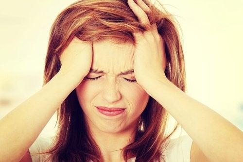 консумация на джинджифил при стрес