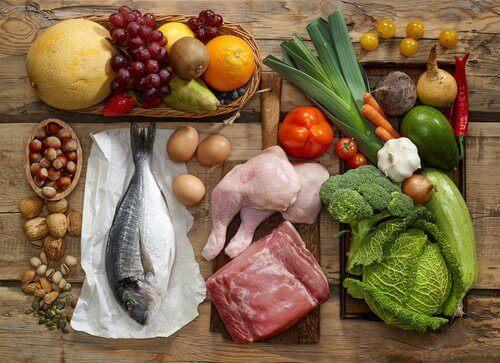 Търсили сте ефикасни диети за отслабване, нали?