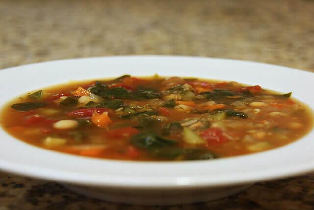 2-zelenchukova-supa