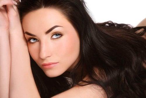 5 домашни маски за укрепване на косата