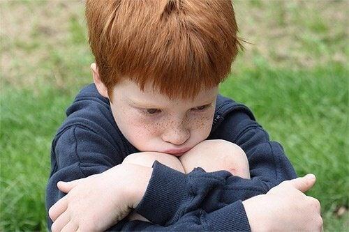 5 родителски грешки, които правим с децата си