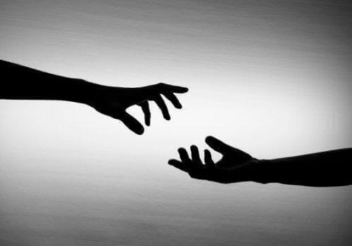 Неща, за които мислят хората на смъртния си одър: връзката с приятелите