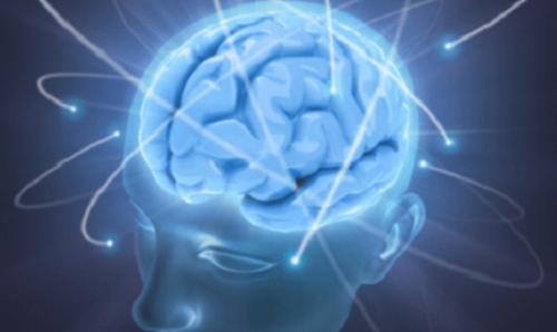 Промени в мозъчните химикали, отговорни за тревожността