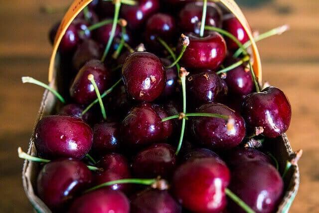 2-cherries-1