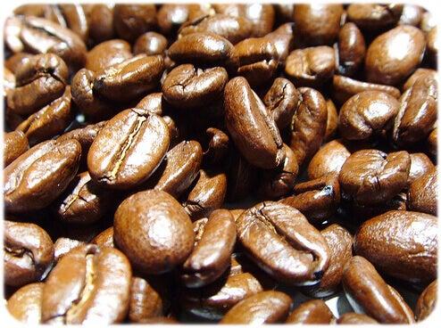 кафето е добро срещу целулита