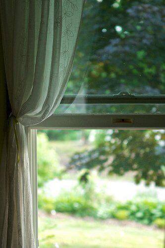 радвайте се на екосъобразен дом като използвате максимално светлината