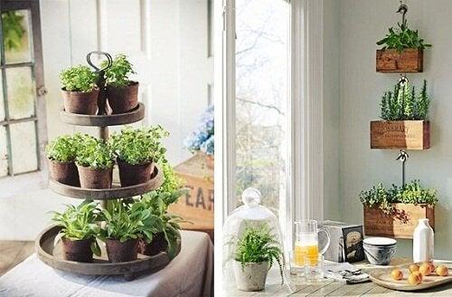 Съвети за устойчив и екосъобразен дом