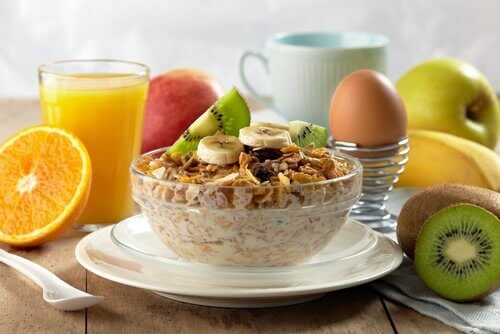 закуска килограми