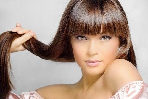 Как-да-стимулираме-растежа-на-косата
