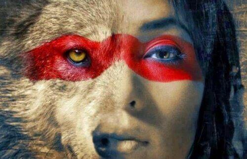 Вълците не губят съня си заради мнението на овцете
