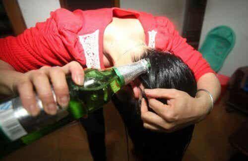 6 начина да оздравите косата и кожата с бира