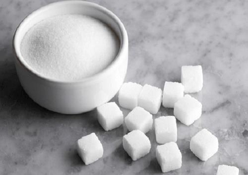 """Захарта е """"сладка отрова"""""""