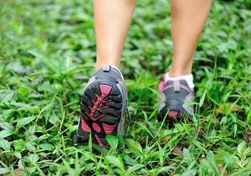 Промени в навиците, които водят до отслабване