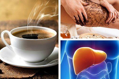 7 учудващи причини кафето да е полезно за вас