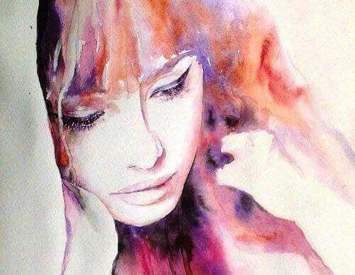 Емоционалната рана и чувството на самота