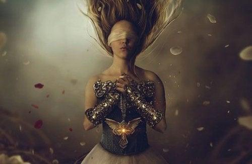 Колкото по-голяма е емоционалната рана, толкова повече ще се затваряте в себе си