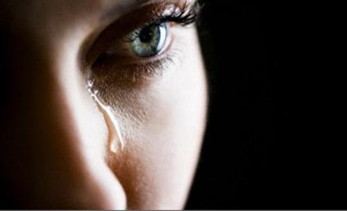 човешките зеници и емоциите