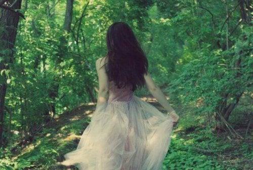 Открийте пътя към вашето щастие