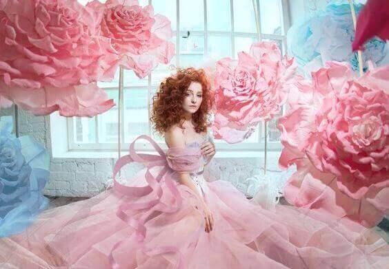 zhena rozi