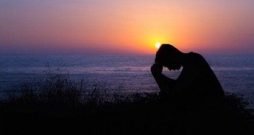 5 начина да се успокоим и да гледаме по-положително на света
