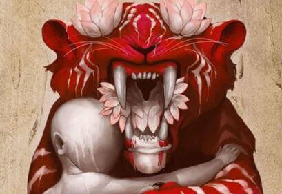 енергийни вампири - пасивно-агресивни личности