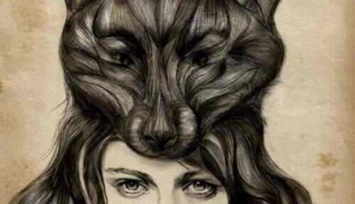 Нарцистичните личности са един от видовете енергийни вампири.