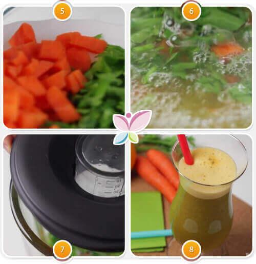 5-recepta2