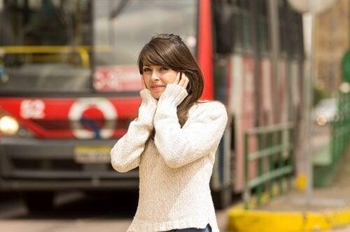 8 причинители на мигрена, които може би пренебрегвате