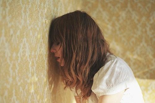 не се измъчвайте заради грешките от миналото