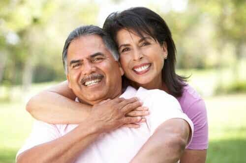 9 съвета за подобряване на връзката с партньора