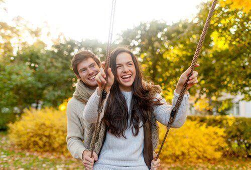 Връзките: 7 неща освен любовта
