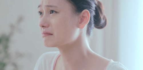 в Япония можем да плачем в специални хотели на плача