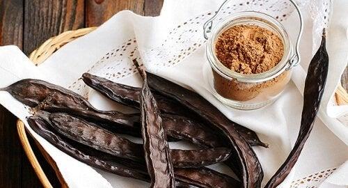 30 храни за борба с безпокойството