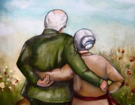 Ползи от прегръдките