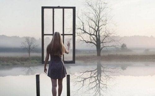 Депресията и тъгата могат сериозно да нарушат ритъма на живот.