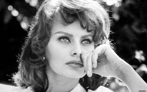 Софи Лорен: Може да сте привлекателни на 81