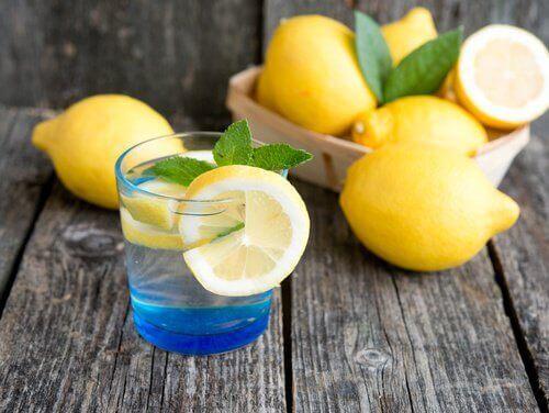 пиене на вода при хипотиреоидизъм