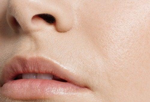 антиоксидантите в лимонадатаса полезни за здравето на кожата