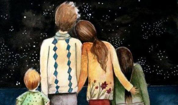 3-semeistvo-i-zvezdi