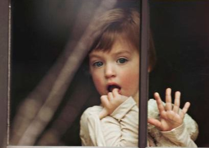 свръхродителството и прекалената опека над децата
