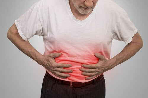 Диагностициране на рака на панкреаса