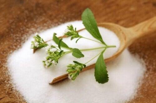 stevia-podladitel