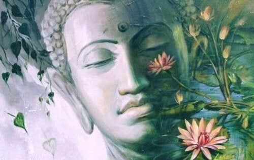 3 будистки концепции за контролиране на вашия емоционален свят