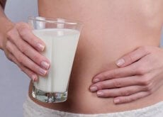 1-lactosa-intolerantnostjpg