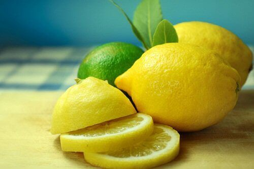 4-limon